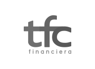 Financiera TFC